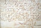 Loir-et-Cher : ensemble de documents XVIe-XIXe..