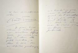 L'allocution de Claude Farrère interdite aux usines Peugeot de Montbéliard.. Claude Farrère (1876-1957) Il se fait remarquer par Pierre Loti et Pierre ...