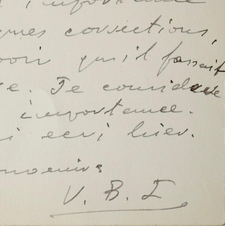 Vicente Blasco Ibáñez change de traducteur. Vicente Blasco Ibáñez (1867-1928) Écrivain et journaliste espagnol, l'un des plus grands romanciers de ...
