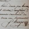 François Arago défend les travaux de Sédillot sur l'astronomie des arabes. François Arago (1786-1853) Astronome, membre (à 23 ans) de l'Académie des ...