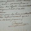 Le fusil à vent et les objets d'optique de Chappe. Claude Chappe (1763-1805) Inventeur du télégraphe, il est le premier entrepreneur des ...