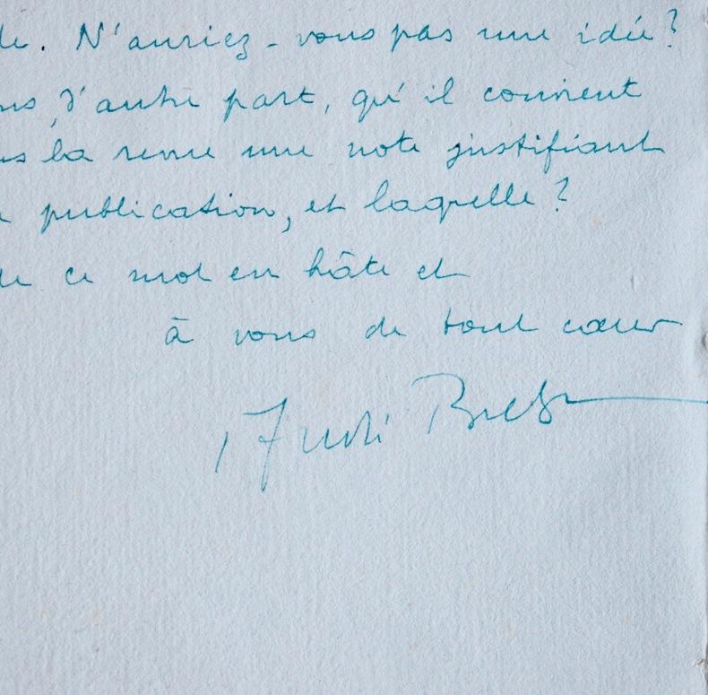Breton, Eluard, Heine et le marquis de Sade. André Breton (1896-1966) Ecrivain, fondateur du surréalisme.