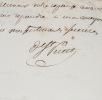 Alexis de Saint-Priest, ses Antiquités et son Encyclopédie. Alexis de Saint-Priest (1805-1851) La révolution de 1830 lui ouvre la carrière ...