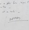 Deray et Le Breton, genèse du film Du Rififi à Tokyo. Jacques Deray (1929-2003) Réalisateur de cinéma français.
