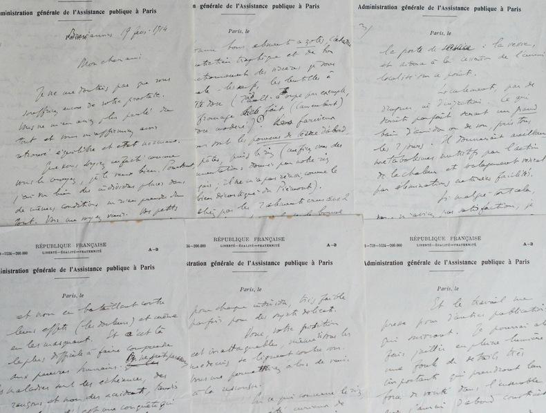 Paul Carton et ses théories de médecine naturelle. Paul Carton (1875-1947) Médecin français, pionnier de la médecine naturelle fondée sur les ...