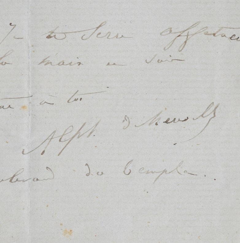 Alphonse de Neuville et les Beaux-Arts. Alphonse Neuville (de) (1835-1885) Peintre d'histoire et de sujets militaires, élève de Delacroix. Son oeuvre ...