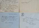 """Edouard Detaille, Gambetta et le """"buste de Jacques"""". Edouard Detaille (1848-1912) Il célèbre les grands événements de l'histoire militaire de la ..."""