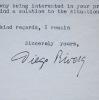 Diego Rivera négocie des projets artistiques. Diego Rivera (1886-1957) Peintremexicain. Ilentretintune relation tumultueuse avec l'artiste Frida ...