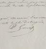 Pierre Larousse et son Grand Dictionnaire. Pierre Larousse (1817-1875) Pédagogue, encyclopédiste, lexicographe et éditeur français. Il reste ...