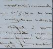 Charles Baudin, Louis Blanchon et Cunin-Gridaine. Charles Baudin (1784-1854) Amiral, il avait eu un bras emporté par un boulet lors d'un combat naval ...