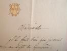 Dupont-White enchanté par la lecture d'un roman historique.. Charles Brook Dupont-White (1807-1878) Economiste et avocat, de l'école catholique ...