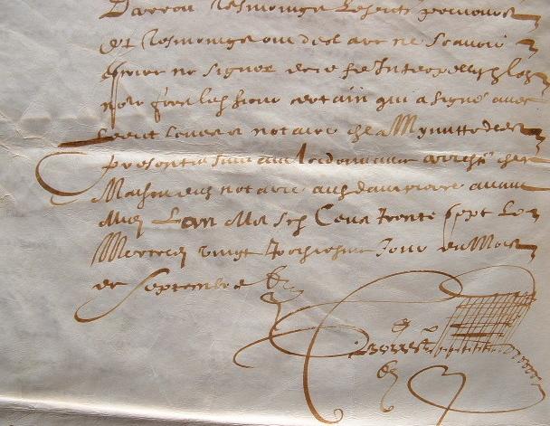 Bail renouvelé à Châteaubrun et Dampierre-les-Brou..