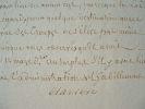 Etienne Clavière intransigeant.. Etienne Clavière (1735-1793) Nommé ministre des Contributions en 1792. Girondin, il est arrêté le 2 juin 1793 et se ...