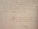 Sophie Ulliac écrit des contes pour enfants.. Sophie Ulliac Trémadeure (1784-1862) Auteur prolifique, elle écrit de nombreux ouvrages d'éducation et ...