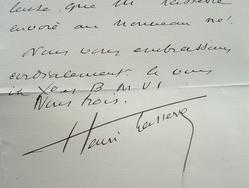 Henri Lasserre fervent catholique.. Henri Lasserre de Monzie (1828-1900) Ecrivain. Ses écrits sont marqués par ses croyances catholiques. Il disait ...