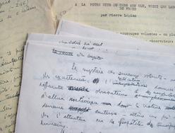 Le zéro absolu vu par Pierre Lépine.. Pierre Lépine (1901-1989) Médecin et virologiste, membre de l'Académie des sciences (1961), il met au point un ...