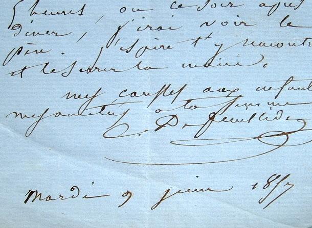 Capo de Feuillide sort son livre Avant 1789.. Jean Gabriel Capo de Feuillide ou cappot-feuillide (1800-1863) Avocat, puis journaliste, il est ...
