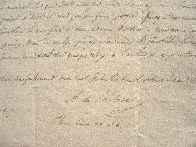 Le Dictionnaire des girouettes dans l'erreur.. Amédée Pastoret (de) (1791-1857) Historien, maître des requêtes (1814), administrateur des biens du ...
