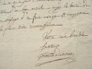 """La """"Grammaire des grammaires"""" de Girault-Duvivier plébiscitée.. Charles-Pierre Girault-Duvivier (1765-1832) Lexicographe, auteur de la Grammaire des ..."""
