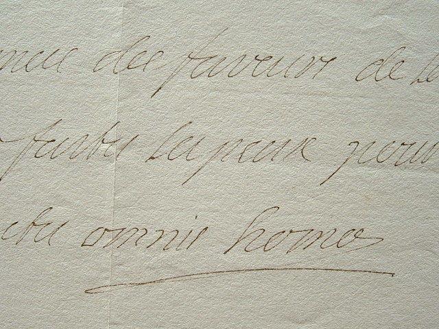 Le duc d'Antin veut faire la paix.. Louis Antoine Antin (de Gondrin de Pardaillan, duc d') (1665-1736) Fils du marquis et de la marquise de Montespan, ...