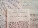 Etudes de Pierre Debray sur la psychologie du roman.. Pierre Debray (puis Debray-Ritzen) (1922-1993) Pédopsychiatre et écrivain, grand amateur d'art ...