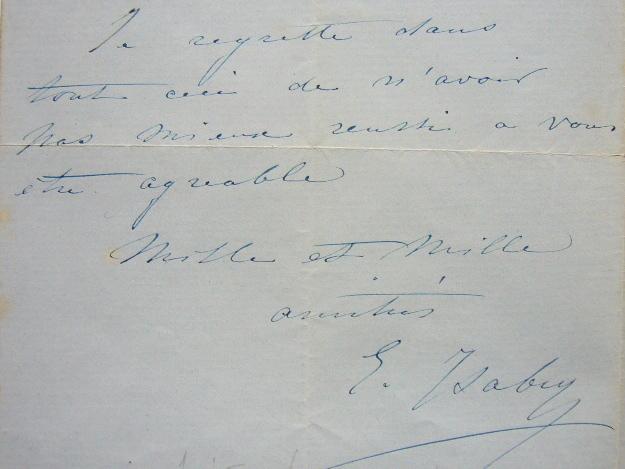 Le peintre Eugène Isabey défend sa Sortie d'Eglise.. Eugène Isabey (1804-1886) Fils de Jean-Baptiste, Eugène Isabey s'illustre d'abord comme ...