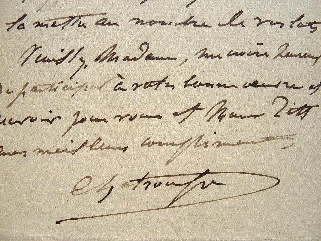 Emile Chatrousse termine sa vendangeuse et Madeleine.. Emile Chatrousse (1829-1896) Statuaire. Dernier élève de François Rude.