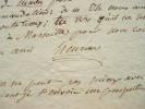 Charles Henrion fait représenter Ninon de Lenclos.. Charles Henrion (0-1808) Auteur dramatique dont on n'a que très peu d'éléments biographiques et ...