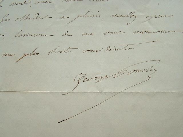 Le naturaliste Georges Pouchet entre à la Société de géographie.. Georges Pouchet (1833-1894) Naturaliste et géographe, professeur au Muséum ...
