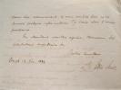 L'éthnologue suisse Otto Stoll de retour du Guatemala.. Otto Stoll (1849-1922) Ethnologue suisse, spécialiste des Mayas, il voyage à travers le ...