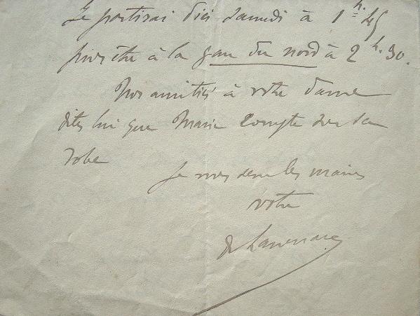 Lanessan fustige le gambettisme de Louis Amagat.. Jean-Louis Belloguet Lanessan (de) (1843-1919) Naturaliste, gouverneur général de l'Indochine ...