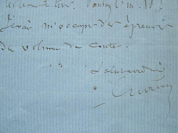 Alexandre Chatrian termine l'écriture de la Guerre.. Alexandre Chatrian (1826-1890) Ecrivain, dont le nom littéraire, Erckmann-Chatrian, est ...