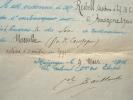 Retour de l'expédition de Madagascar.. Maurice Camille Bailloud (1847-1921) Général, il dirige les étapes du corps expéditionnaire de Madagascar en ...