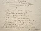 Berne-Bellecour, peintre et poète.. Etienne Prosper Berne-Bellecour (1828-1910) Peintre militaire et graveur, il représenta de nombreuses batailles de ...
