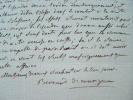 Un officier de Bernard de Marigny décède après un combat naval.. Charles René Louis Bernard Marigny (comte de) (1750-1816) Il commande la Dorade ...