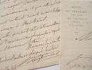 La Revue du Lyonnais délaissée.. Aimé Vingtrinier (1812-1903) Bibliophile, biographe, imprimeur, historien et écrivain lyonnais. Directeur de la ...