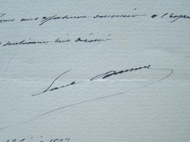 Le président Paul Doumer intéressé par la marine marchande.. Paul Doumer (1857-1932) Gouverneur général de l'Indochine (1897-1902), il est élu ...