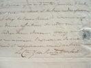 Montalembert annonce la suppression de l'Avenir et son départ pour Rome.. Charles Montalembert (comte de) (1810-1870) Historien, fondateur avec ...