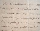 Le marquis de Souza-Botelho amateur de vins de Madère.. José-Maria Souza-Botelho (marquis de) (1758-1825) Diplomate et littérateur portugais, ...