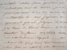 L'amiral Coupvent-Desbois renonce à la Cochinchine par amour.. Aimé Auguste Elie Coupvent-Desbois (1814-1879) Vice-amiral, il participa au voyage de ...