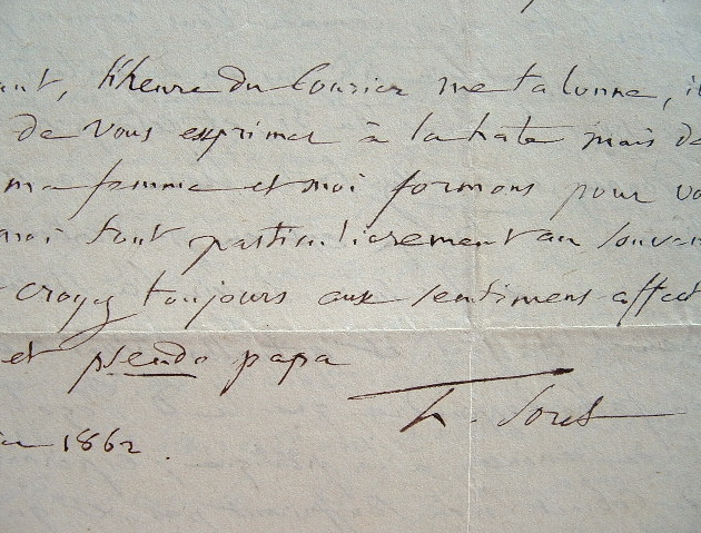 Le physicien suisse Soret conseille l'exploration de Madagascar.. Jacques Louis Soret (1827-1890) Physicien suisse, professeur à l'Université de ...