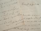 Augustin Manavit, historien et imprimeur toulousain.. Augustin Manavit (0-1855) Littérateur et imprimeur toulousain, membre de l'Académie des ...