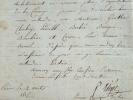 Le père Elisée, premier chirurgien de Louis XVIII, pousse la réorganisation.. Marie Vincent Talochon Elisée (le père) (1753-1817) Médecin, premier ...