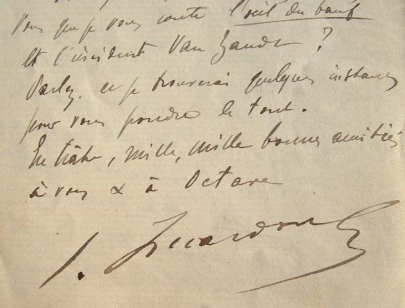 Le chanteur Jacques Isnardon raconte ses débuts à l'Opéra-comique.. Jacques Isnardon (1863-1930) Chanteur d'opéra, directeur du Théâtre de ...