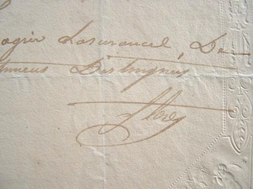 Le franc-parler de Melle Flore.. Françoise (Corvée) Flore (Melle) (1790-1853) Comédienne du Vaudeville, elle connut le succès par son entrain et son ...