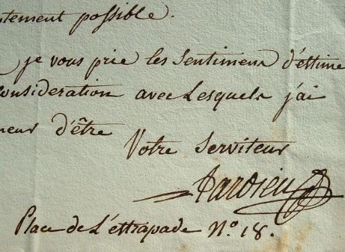 Le graveur Tardieu rectifie une carte de l'atlas de Mentelle.. Antoine François Tardieu (dit de l'Estrapade) (1757-1822) Graveur et géographe, il ...