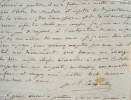 Pierre Alexis Corneille s'installe à Poitiers.. Pierre Alexis Corneille (1792-1868) Mathématicien, agrégé d'histoire, député de la Seine Inférieure au ...