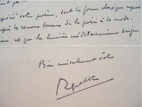 Roger Ikor en guerre contre les sectes.. Roger Ikor (1912-1986) Ecrivain, lauréat du prix Goncourt (1955).