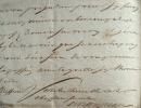 Les voeux du commis de la Guerre, Pinsonneau, pour Saint-Rémy-de-Provence.. Mathieu Pinsonneau (1656-1747) Secrétaire du Conseil et premier commis de ...