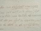 Analyse critique d'un nouveau système d'écriture, l'okygraphie d'Honoré Blanc.. Edme Mentelle (1730-1815) Géographe et historien, membre de ...